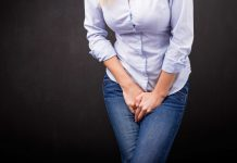 Home Remedies for Urine Incontinence