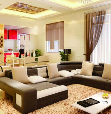 The Basics of Feng Shui for your home