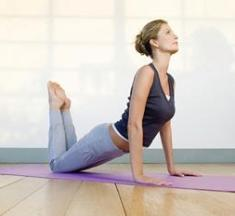 yoga postures 13 yogic poses to avoid backaches