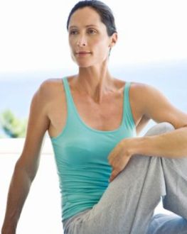 can i practice yoga with injuries  alternative medicine