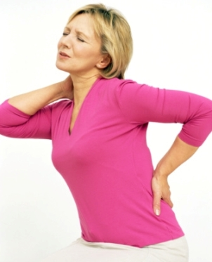 What are the Fibromyalgia Treatment Supplements