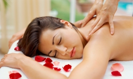 What are the Types of Massage Therapy Techniques
