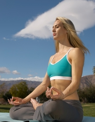Learn More about Mindfulness Exercise