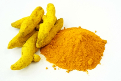 Why is Turmeric Powder a Miracle Spice