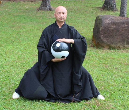health benefits of tai chi ball