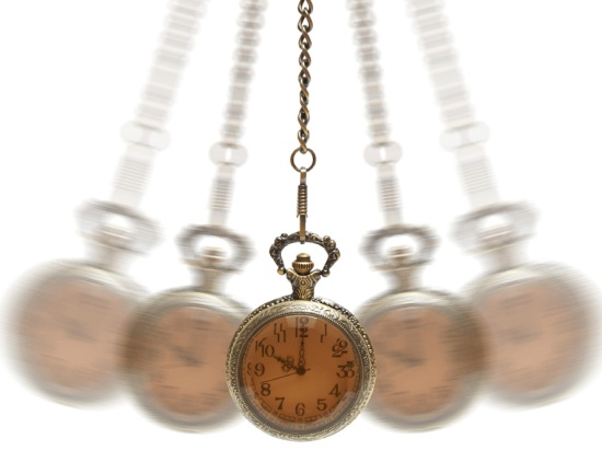 myths and misconceptions about hypnosis