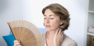 Remedies-for-Menopause