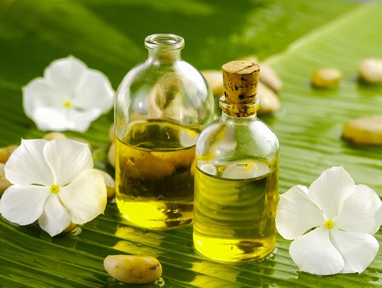 can aroma therapy help in your digestion