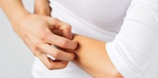 Get rid of itchy skin with these Home Remedies