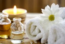 Different Techniques used in Aromatherapy