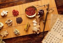 How Do Traditional Chinese Medicines Work?