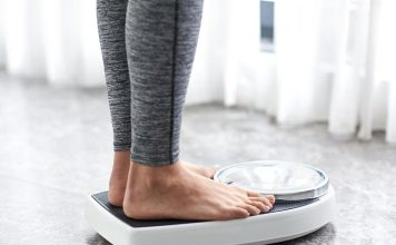 Ayurvedic Tips for Healthy Weight Gain